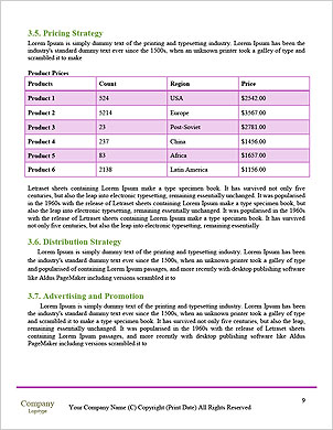 0000022206 Word Template - Page 9