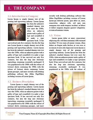 0000023610 Word Template - Page 3