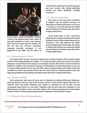0000023610 Word Template - Page 4