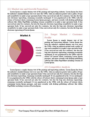 0000023610 Word Template - Page 7
