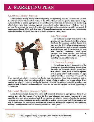 0000023610 Word Template - Page 8