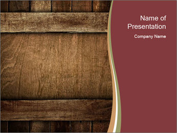 Unduh 91 Background Power Point Kayu Paling Keren