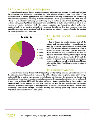 0000024392 Word Template - Page 7