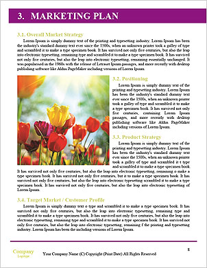 0000024392 Word Template - Page 8