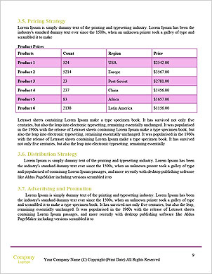 0000024392 Word Template - Page 9