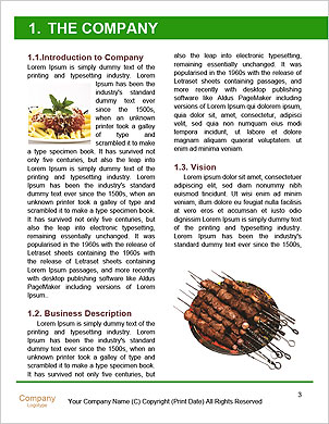 0000024510 Word Template - Page 3
