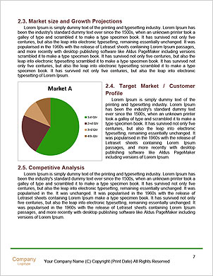 0000024510 Word Template - Page 7
