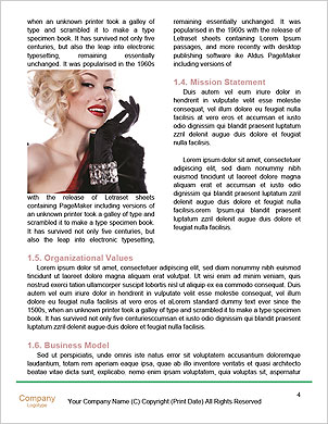 0000024599 Word Template - Page 4