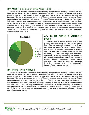0000026188 Word Template - Page 7