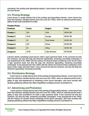 0000026188 Word Template - Page 9
