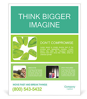 0000027111 Poster Template