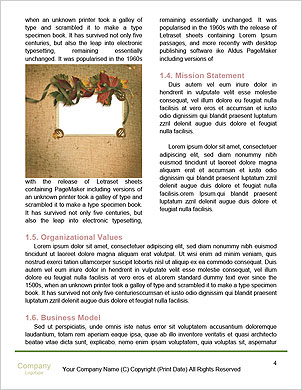 0000027615 Word Template - Page 4
