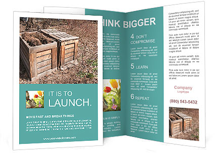 0000028317 Brochure Template