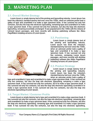 0000028518 Word Template - Page 8