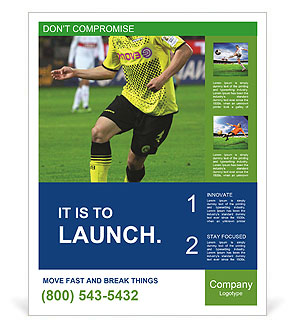 0000029354 Poster Template