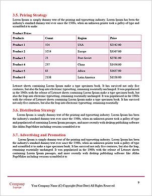 0000029636 Word-Vorlagen - Seite 9