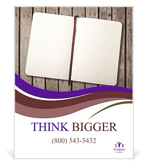 0000029673 Poster Template