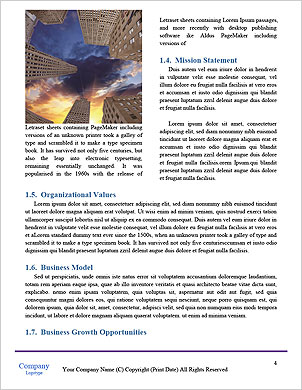 0000029728  Modelos lexicai - Página 4