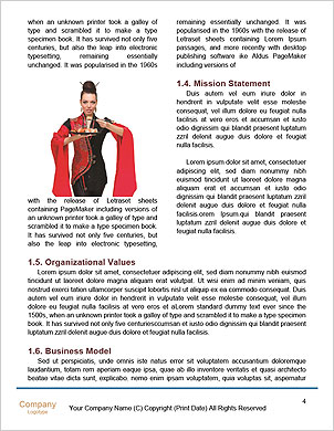0000029742 Word Template - Page 4