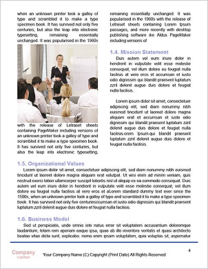 0000030279 Word Template - Page 4