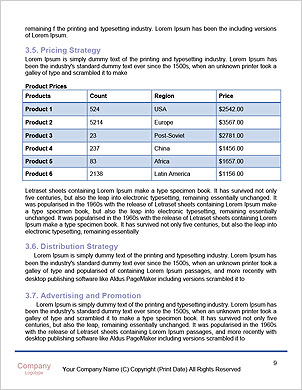 0000030279 Word Template - Page 9