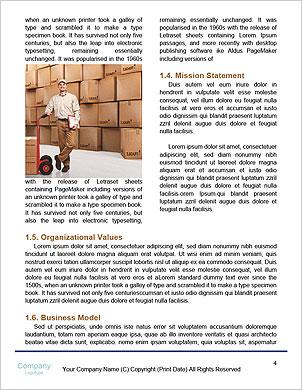 0000030305 Las plantillas léxica - Página 4