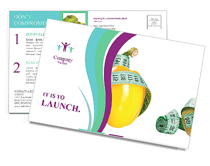 0000030902 Cartes postale