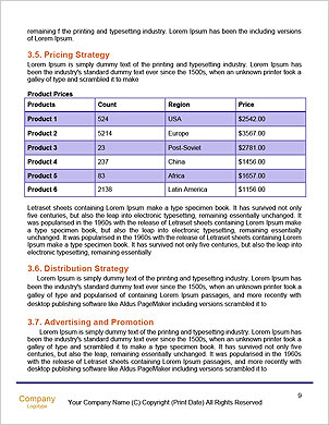 0000031151 Word Template - Page 9