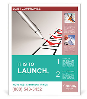 0000031196 Poster Template