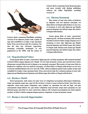 0000031242 Word Template - Page 4