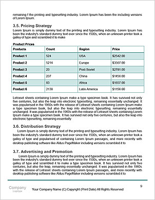 0000031712 Word Template - Page 9