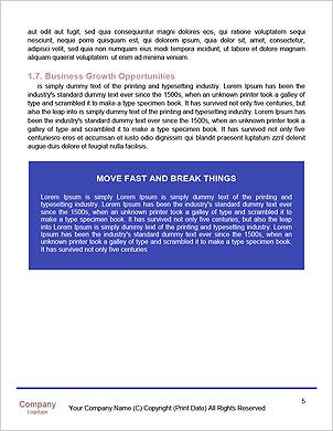 0000031744  Modelos lexicai - Página 5