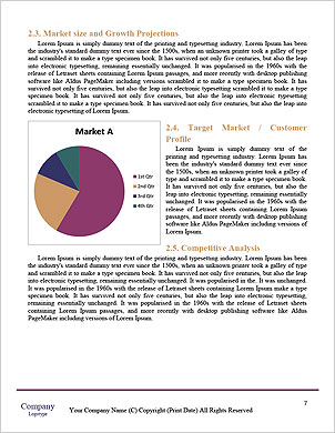 0000032143 Word Template - Page 7