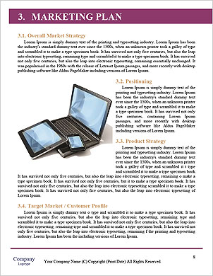 0000032143 Word Template - Page 8