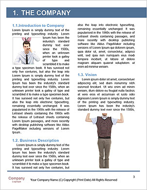 0000032374 Word Template - Page 3