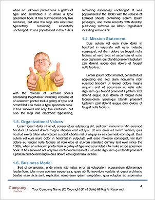 0000032374 Word Template - Page 4