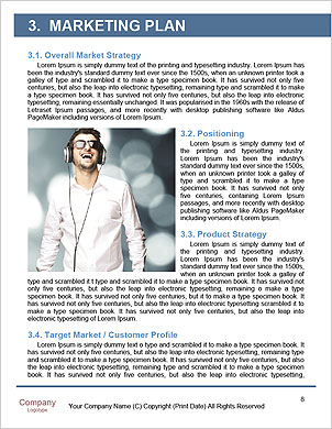 0000032374 Word Template - Page 8
