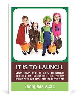 0000032605 Reklam ilanlarının şablonları