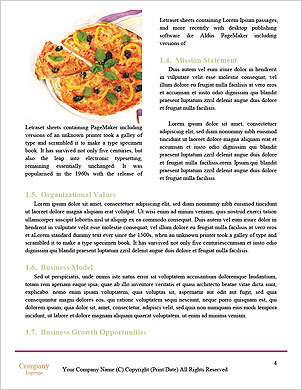 0000032790 Word Template - Page 4