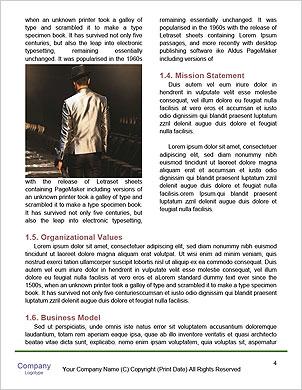 0000032902 Las plantillas léxica - Página 4