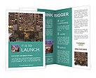 0000032927 Brochure Template