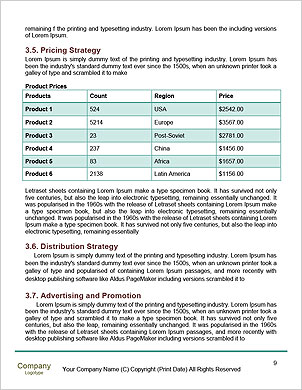 0000032927 Word Template - Page 9