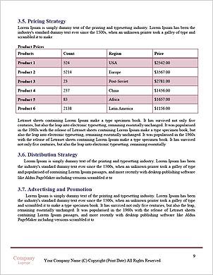 0000032949 I pattern lessicografici - Pagina 9