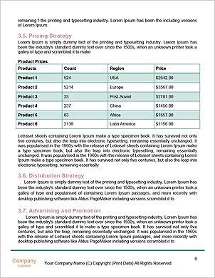 0000032960 Las plantillas léxica - Página 9