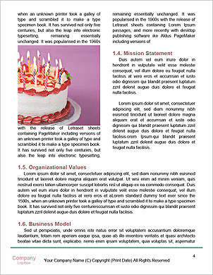 0000032961 Word Template - Page 4