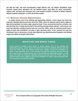 0000032961 Word Template - Page 5
