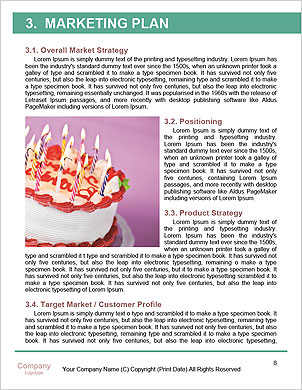 0000032961 Word Template - Page 8