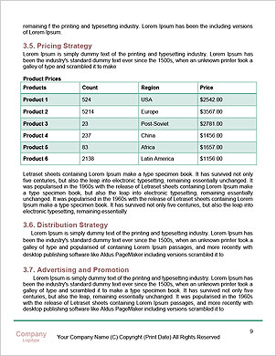 0000032961 Word Template - Page 9