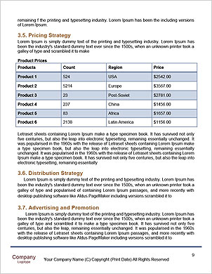 0000032966 Word Template - Page 9
