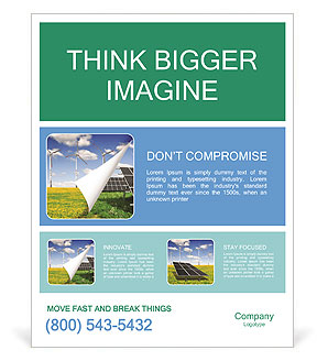 0000032973 Poster Template